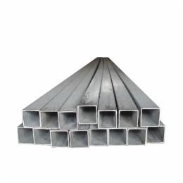 430 stainless steel tube