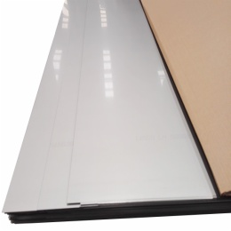 201/202 stainless steel plate