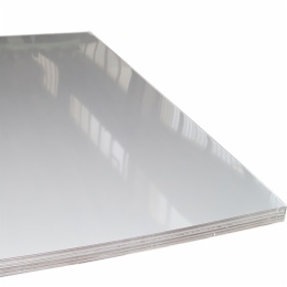 201/202 stainless steel sheet