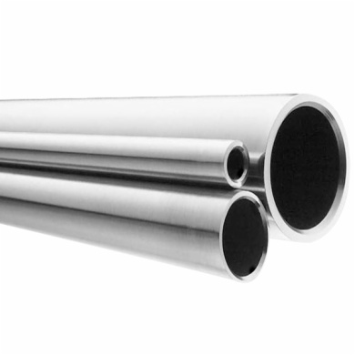 201/202 Stainless steel pipe