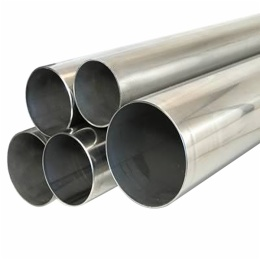 316/316L stainless steel pipe