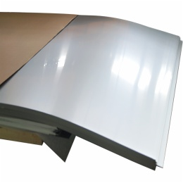 304/304L stainless steel plate