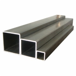 304/304L stainless steel tube