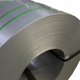 316/316L stainless steel strip