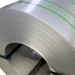 201/202 stainless steel strip