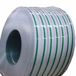 309S/310S stainless steel strip